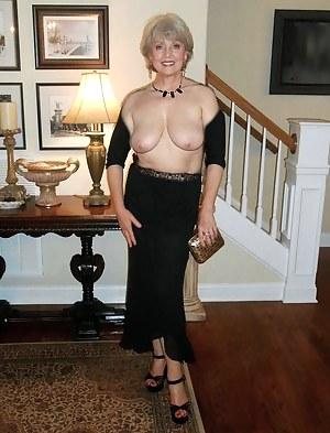 Amateur Big Tits Porn Pictures