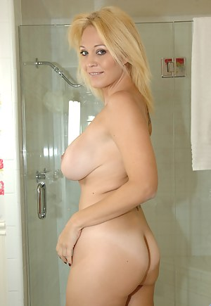 Big Tits Perfect Ass Porn Pictures